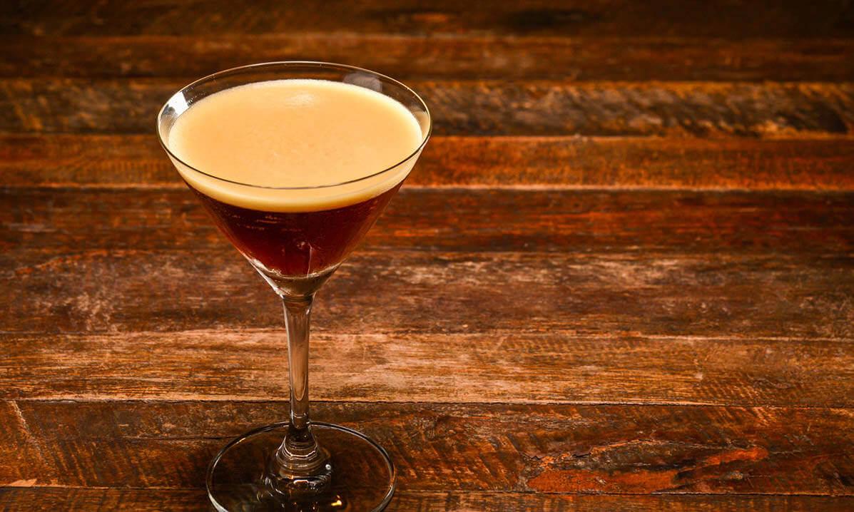 espresso-martini-2