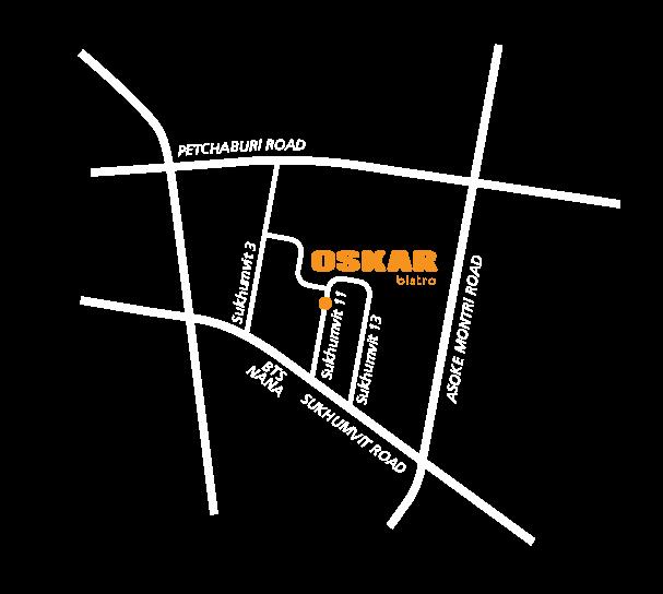 oskar-map