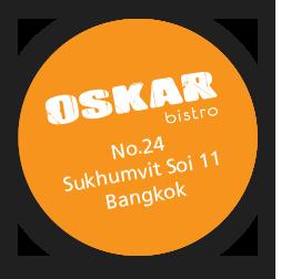 bistro-badge